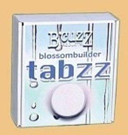 ATAMI B'Cuzz Blossom Builder Tabzz, box of 18 Tabzz
