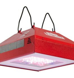 California Lightworks SolarStorm 220W Spectral Blend VegMaster LED Fixture, 90-277V