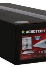 Agrotech Agrotech Magnum Double Ended Reflector