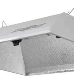 SUN SYSTEM Dominator XXXL Double Ended Non AC Reflector