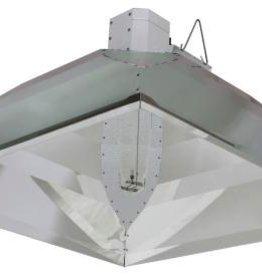 SUN SYSTEM Lumenmax Reflector