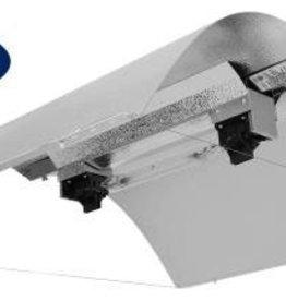 SUN SYSTEM Adjust-A-Wings Avenger DE Reflector Large