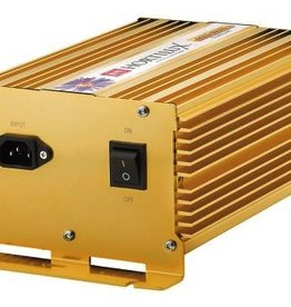 HORTILUX Eye Hortilux Gold 1000 Watt E-Ballast 120/240 Volt
