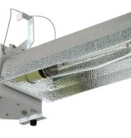 SUN SYSTEM Sun System ProMag Commercial Fixture 1000 Watt HPS/MH w/ Reflector 5 Tap
