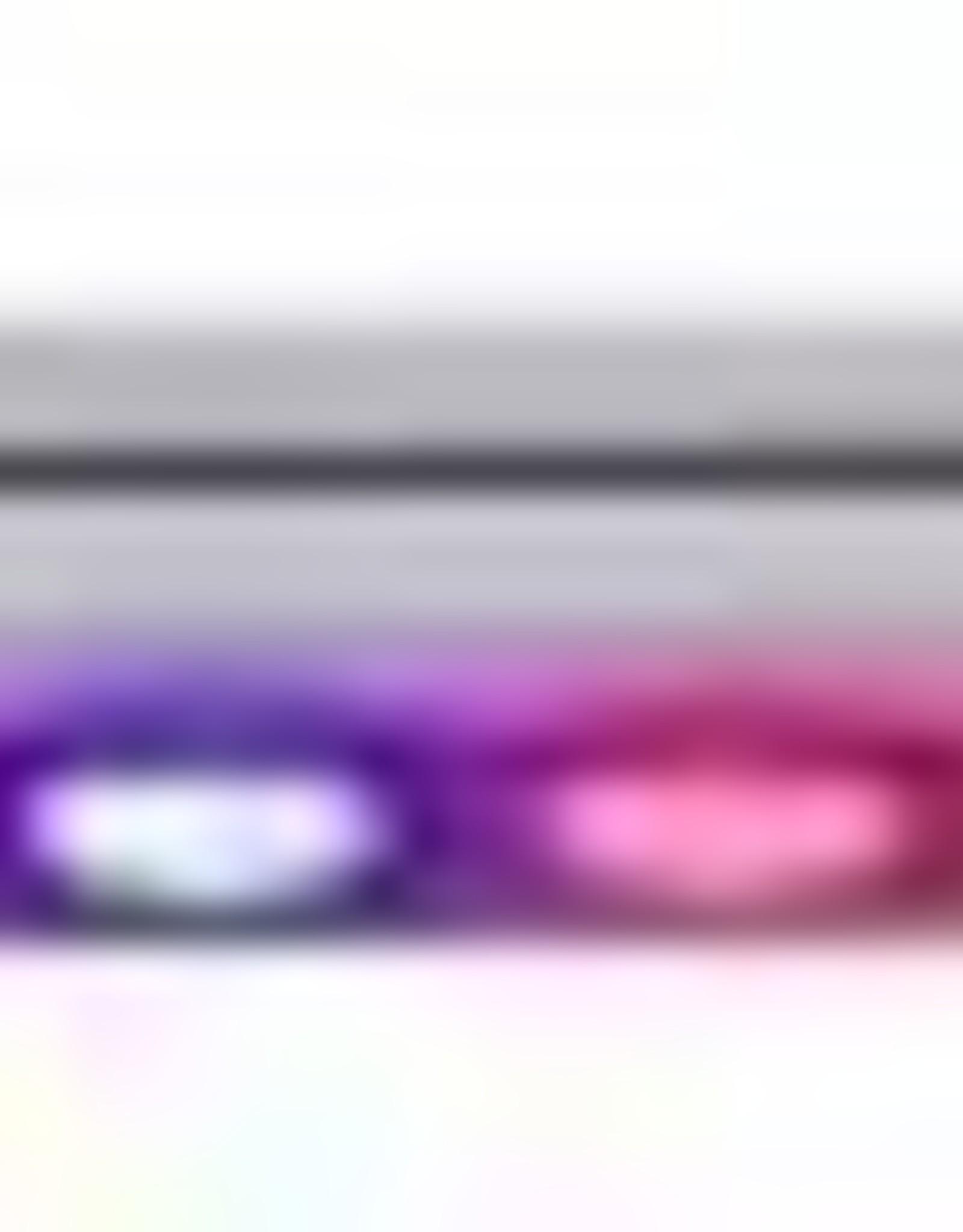 AGRO LED AgroLED 108 Dio-Watt Bloom Supplemental Rail 120 - 240 Volt 120° Optics