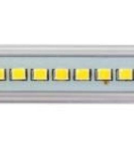 AGRO LED 901447