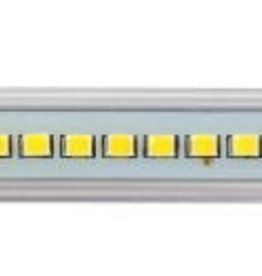 AGRO LED AgroLED iSunlight 41 Watt T5 4 ft White 5500K LED Lamp