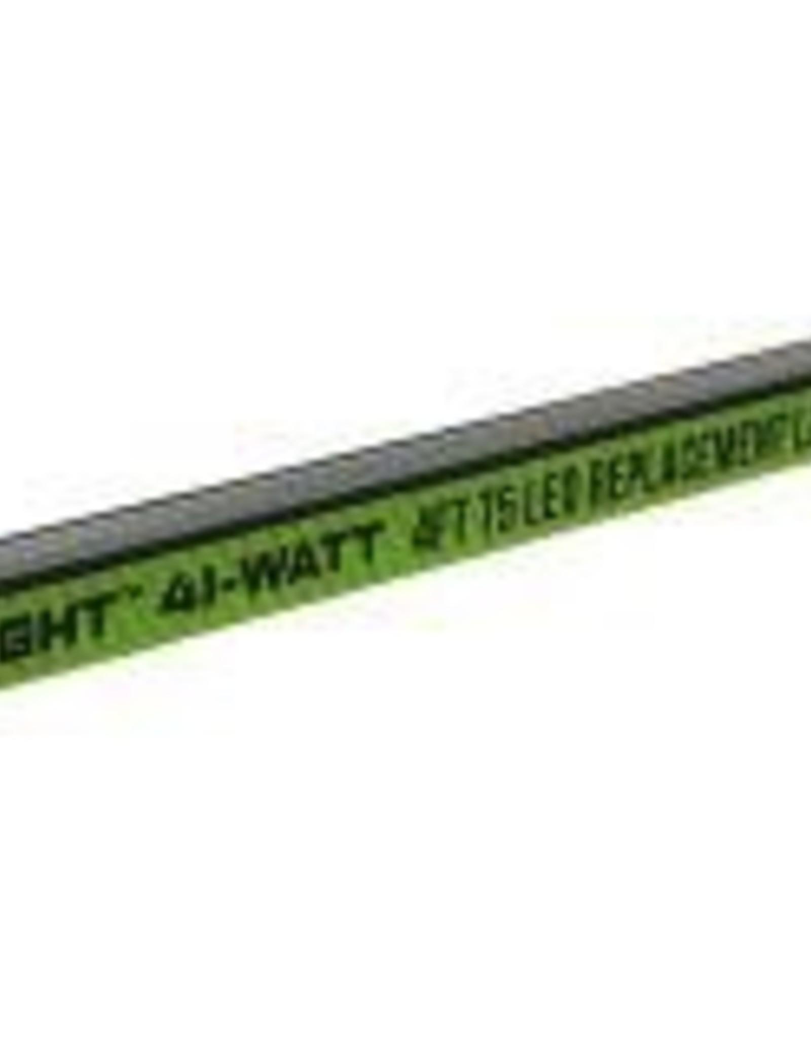 AGRO LED AgroLED iSunlight 41 Watt T5 4 ft White 5500K LED Lamp