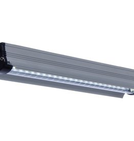 jump start Jump Start T5 12W 1' LED Strip/Reflector Fixture