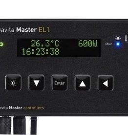 Gavita Gavita Master Controller EL1F