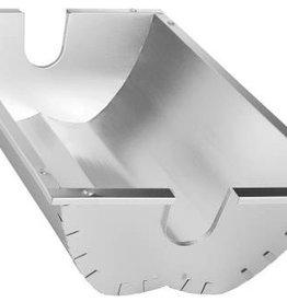 Gavita Gavita M110 DE SR Reflector