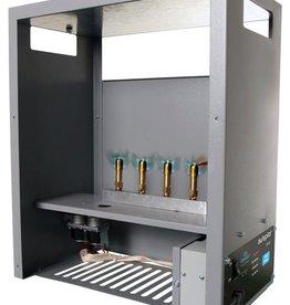 AUTOPILOT Autopilot CO2 Generator, LP, 2,262-9,052 BTU