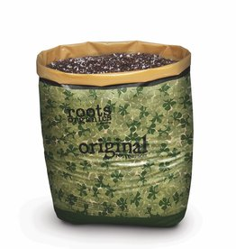 AURORA INNOVATIONS Roots Organics Original Potting Soil 1.5 Cu Ft