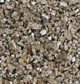 NITRON INDUSTIES VERMICULITE BIG BAG 4 CU FT
