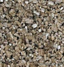 NITRON INDUSTIES Vermiculite C-3 - 4 cf