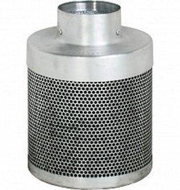 """Phat Filters Phat Filter 8"""" x 4"""", 150 CFM"""