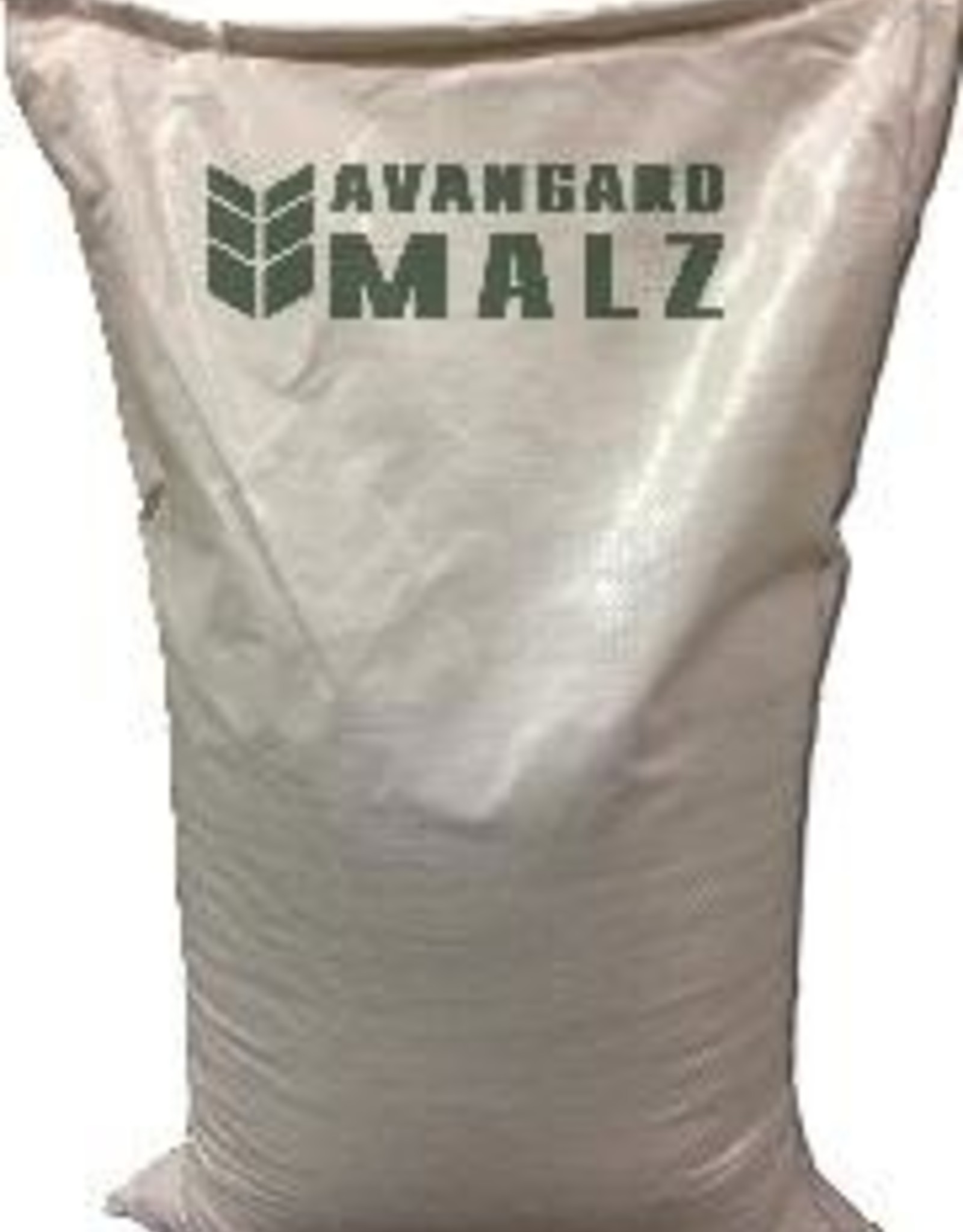 AVANGARD Base malt for producing wheat centered beers