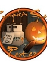 BREWERS BEST PUMPKIN SPICE PORTER INGREDIENT PACKAGE (SEASONAL)