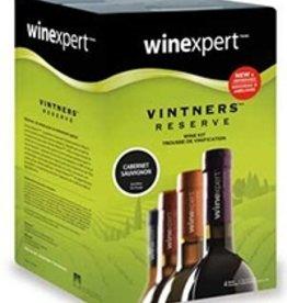 WINE EXPERT VINTNERS RESERVE CABERNET SAUVIGNON 10L WINE KIT