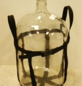 LD CARLSON THE BREW HAULER/ CARBOY CARRIER