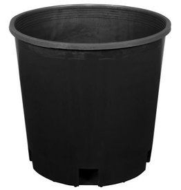 GRO PRO GRO PRO PREMIUM NURSERY POT 2 GALLON