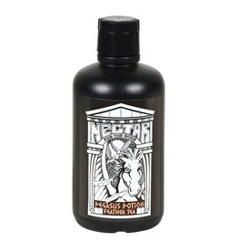 NECTAR FOR THE GODS Pegasus Potion Quart