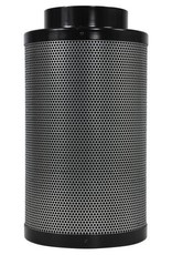 BLACK OPS Black Ops Carbon Filter 6 in x 16 in 400 CFM