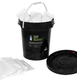 Integra Integra Boost for 5 Gal Bucket 200g Desiccant Pack each