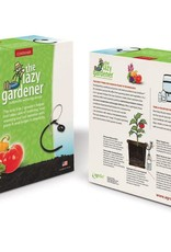 AgroSci The Lazy Gardener Automatic Watering Device 10