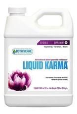 BOTANICARE Liquid Karma, 1 qt