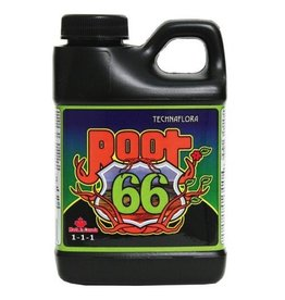 TECHNAFLORA ROOT 66  250MIL