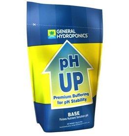 GENERAL HYDROPONICS pH Up Dry 2.2lbs. Base