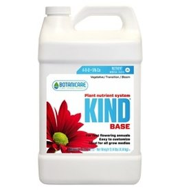 BOTANICARE Botanicare Kind Base 1 Gallon