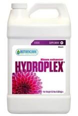 BOTANICARE HYDROPLEX BLOOM 1 GAL