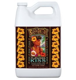 FOX FARM FoxFarm Bushdoctor Flower Kiss Gallon