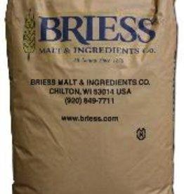 LD CARLSON Briess 6 Row Brewers 50 lb