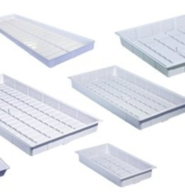 BOTANICARE Botanicare White 2ft x 4ft Grow Tray