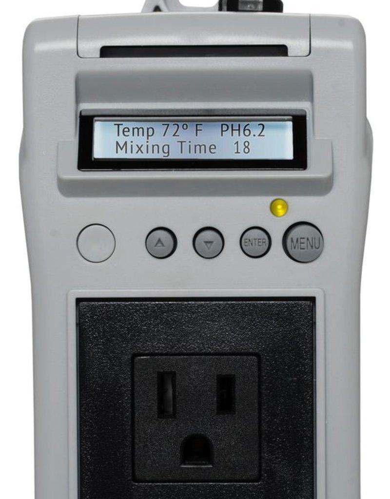 AUTOPILOT Digital pH Controller