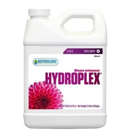 BOTANICARE HYDROPLEX BLOOM 1 QT