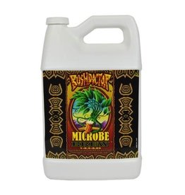 FOX FARM FoxFarm Bushdoctor Microbe Brew Gallon