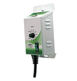 TITAN CONTROLS TITAN EOS 1 HUMIDIFY CONTROLLER