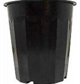 HYDROFARM Great for containing large plants<br />