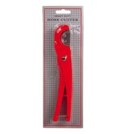 RAINDRIP PROFESSIONAL TUBING CUTTER