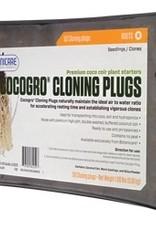 BOTANICARE Botanicare CocoGro Plug 50 Cell Tray Kit
