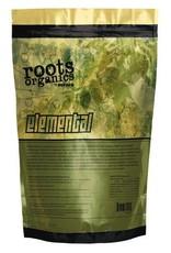 AURORA INNOVATIONS Roots Organics Elemental 3 lb 20% Calcium 4% Magnesium
