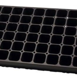 SUPER SPROUTER Super Sprouter 72 Cell Plug Insert Trays