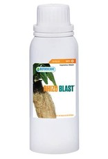 BOTANICARE Botanicare Rhizo Blast 275 ml