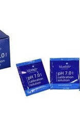 BLUE LAB Bluelab pH 7.0 Calibration Solution 20 ml Sachet
