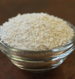 CROSBY & BAKER Potassium Sorbate 1.5oz