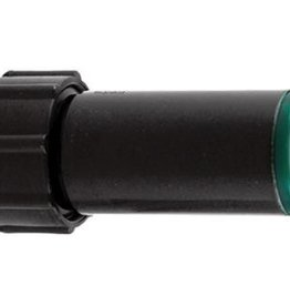 HYDRO FLOW Hydro Flow 1/2in Compression End w/ Cap